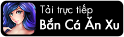 BancaAnxu_Badge
