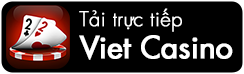 VietCasino_Badge